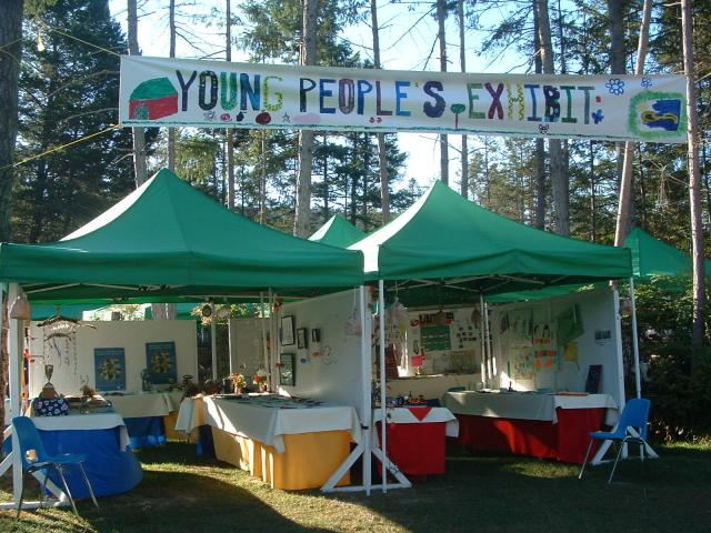 young-people-exhibit